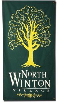 NWVA Logo