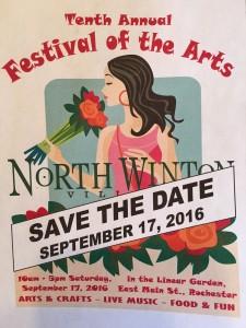 arts-fest-2016-save-date